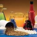 Выбираем лабораторную посуду