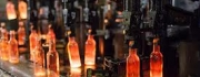 История производства бутылок